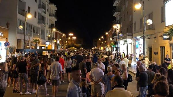 notte_bianca_latina_confcommercio_2-2