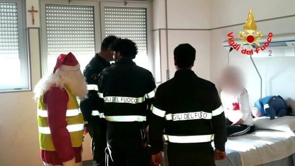 babbo_natale_polizia_vigili_fuoco_goretti_1-2