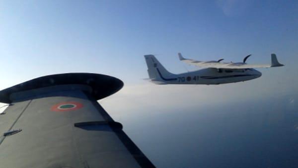 anniversario_aeronautica_militare_3