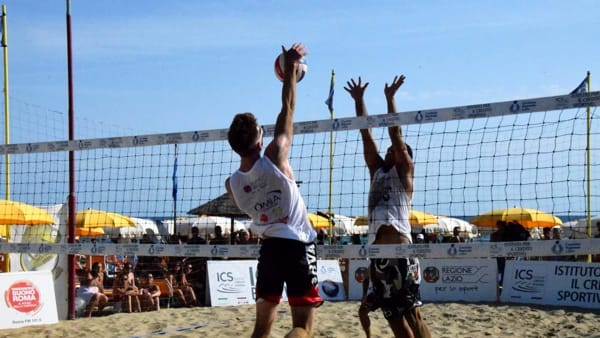 beach_volley_tour_lazio-3