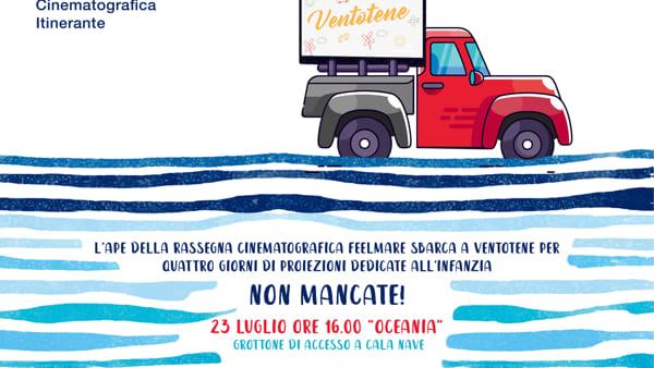 Locandina-Ventotene_Bassa-2