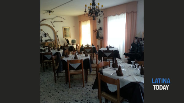 ristorante cacio & pepe-4