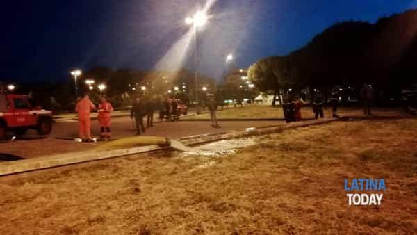 annegato_parco_san_marco_latina_1-2