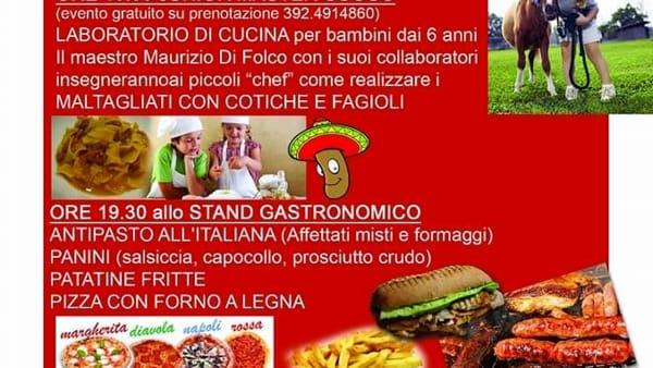 borgo isonzo in festa 24-2
