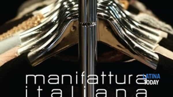lisa tibaldi terra mia, la start-up sudpontina ha aderito all'iniziativa  la filiera moda per l'italia - emergenza covid 19-3