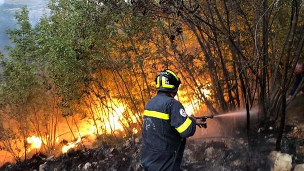 incendi fondi falchi 2-2-2
