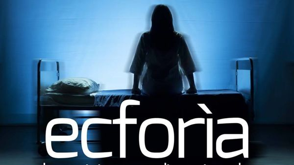 Ecforìa: Latitudine Teatro studia la pazzia attraverso personaggi shakespeariani