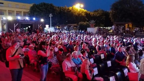 festival_commedia_italiana_sabaudia_3-2