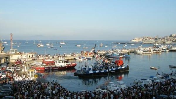 processione_madonna_porto_salvo_gaeta_2-2