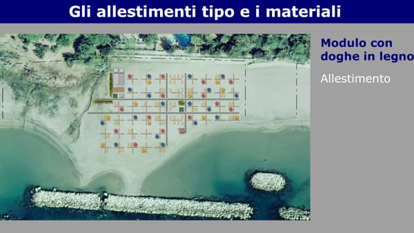 formia_spiagge_libere_2020_2-2