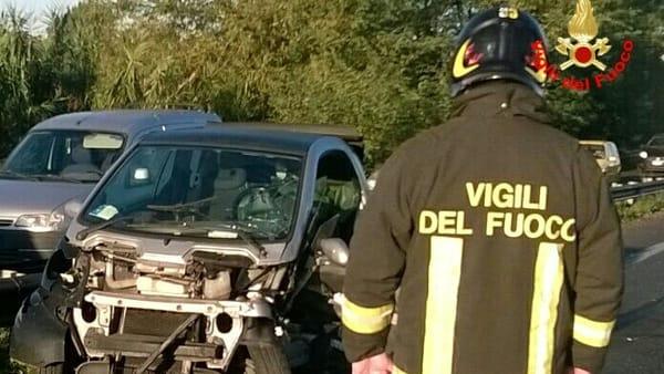 incidente_pontina_montello__vigili_fuoco_9_11_16-2