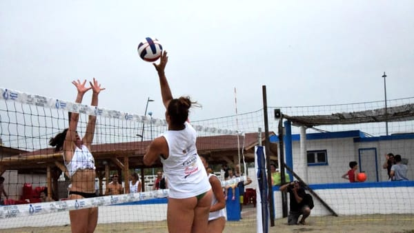 beach_volley-tour_lazio_2019_latina_2-2
