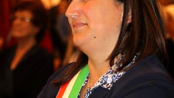 sindaco_tintari_terracina