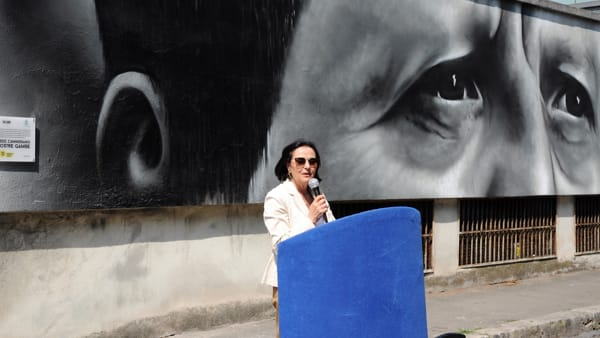 murale_falcone_borsellino_latina_2-2