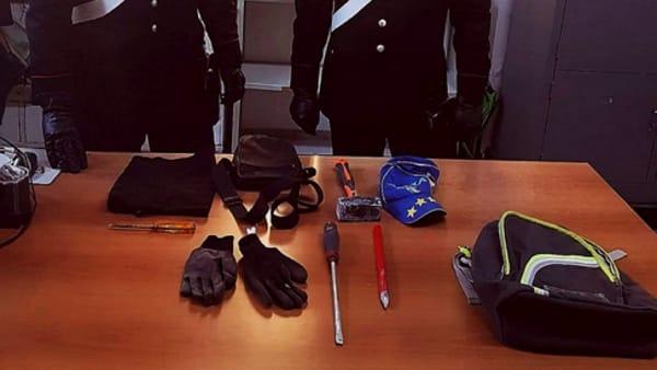 furto_appartamento_arresto_formia_14_10_18-2