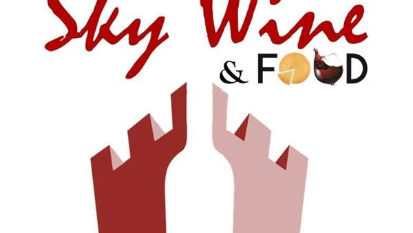 "A Sermoneta arriva lo ""Sky Wine & Food"" in edizione EXPO"