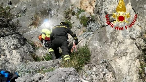 soccorso_rocciatori_itri_18_12_18_1-2