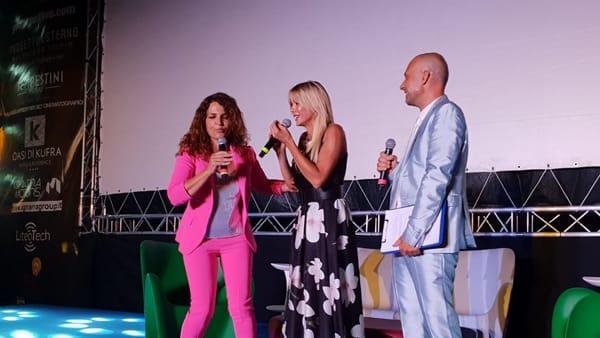 festival_commedia_italiana_sabaudia_2-2