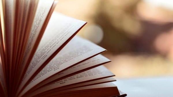 Il Maggio dei Libri con Sintagma