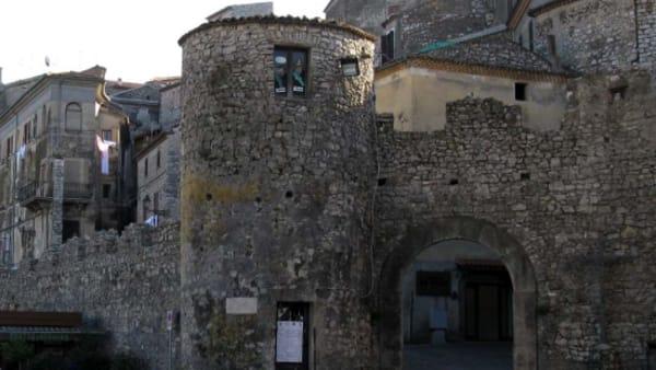Ferragosto e Festa di San Rocco a Bassiano: due giorni di eventi nel paese