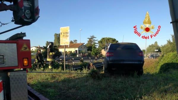 incidente_monti_lepini_latina_24_06_18_1-2