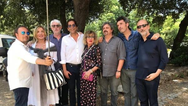 festival_commedia_italiana_formia_presentazioe_2-2