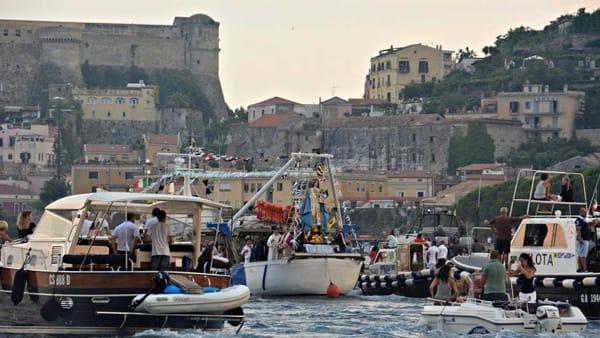 processione_madonna_porto_salvo_gaeta_1-2