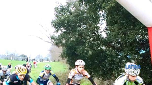 la mountain bike laziale riparte da fondi con il trofeo san raffaele-sant'anna-2