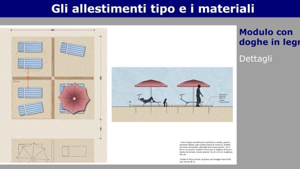 formia_spiagge_libere_2020_1-2