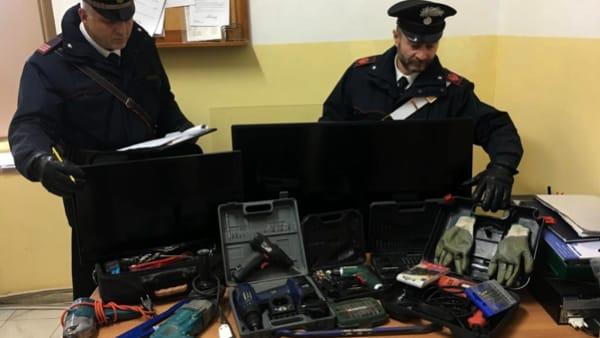 furto_borgo_sabotino_arresto_15_02_19_2-2