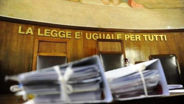 Fallimento Circe, il gip conferma la sospensione dall ...