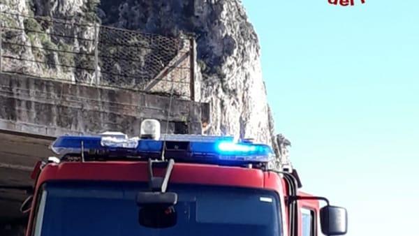 soccorso_rocciatori_itri_18_12_18_2-2