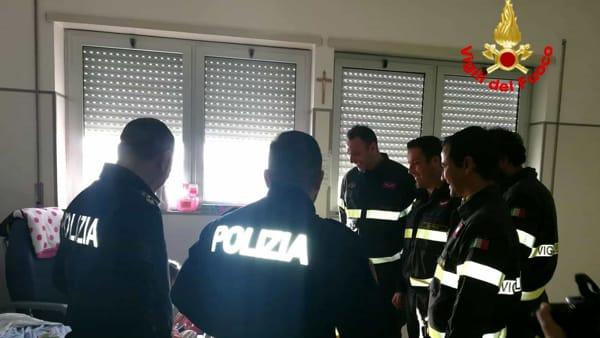 babbo_natale_polizia_vigili_fuoco_goretti_2-2