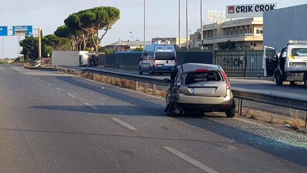 incidente_pontina_13_07_19_2-2