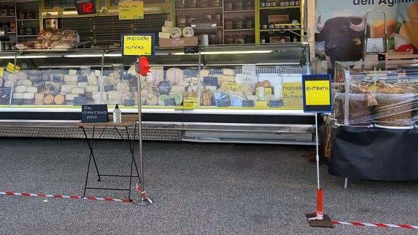 mercato_martedi_riapertura-2