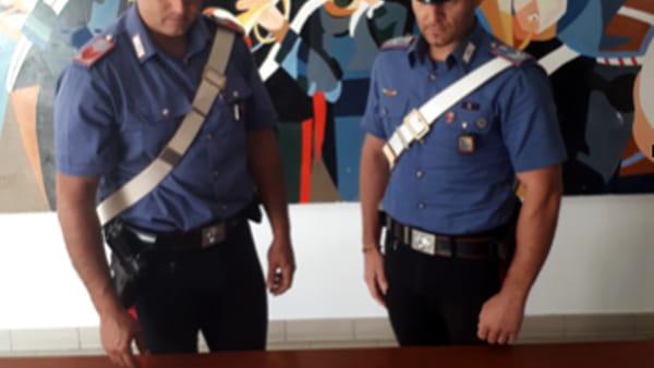 controlli_aprilia_padre_figlio_carabinieri_aprilia_2