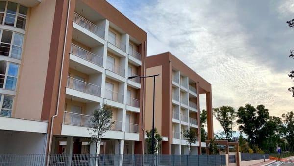 case_popolari_porta_nord_1-2