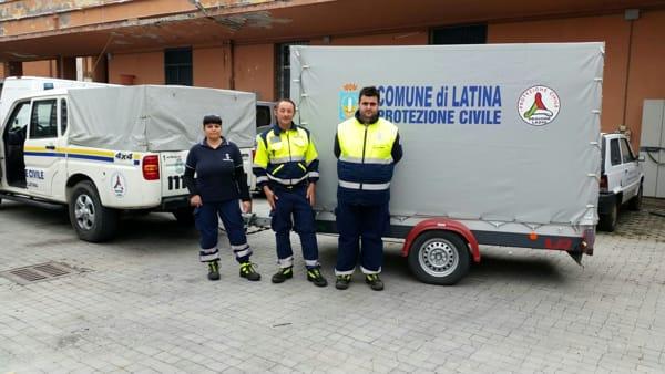 protezione_civile_consegna_parrocchia_sabotino_1-2