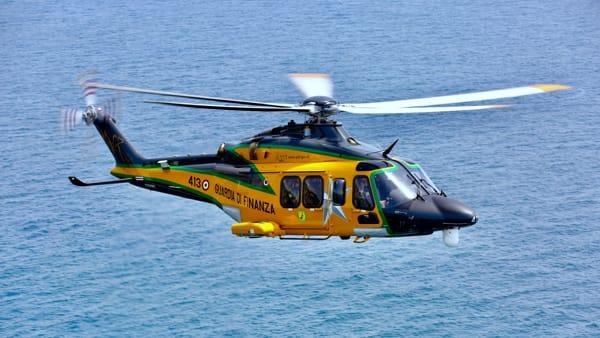 elicottero finanza-2