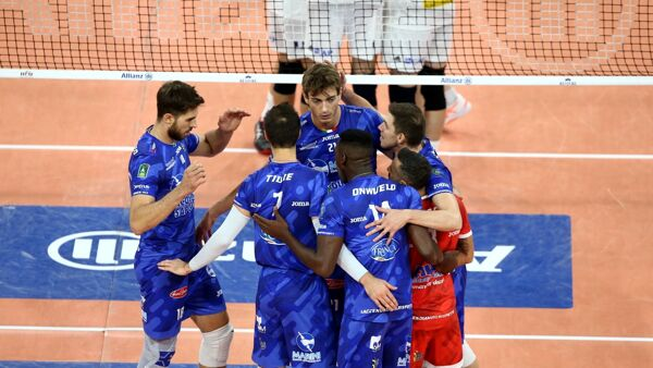 pallavolo_top_volley_cisterna_2020_2021-2