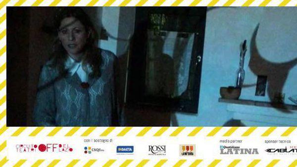 OperaMAt: a Sezze va in scena Papavero, liberamente tratto da Gente di Dublino