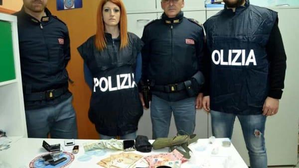 droga_arresti_caserta_formia-2