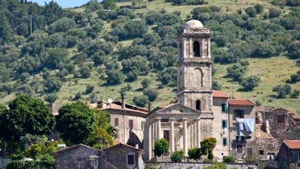 Giornate del Patrimonio: a Cori visite guidate e ingresso gratuito al Museo della Città e del Territorio