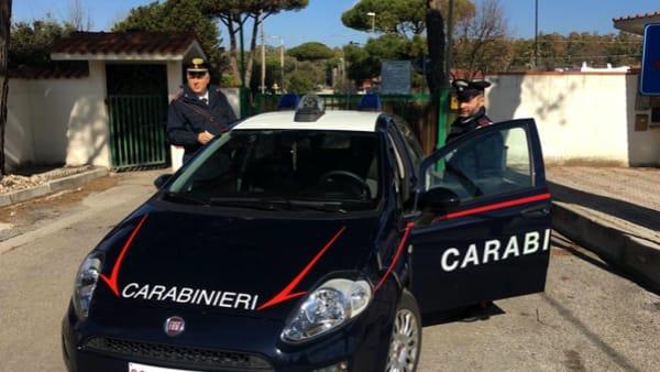furto_borgo_sabotino_arresto_15_02_19_1-2