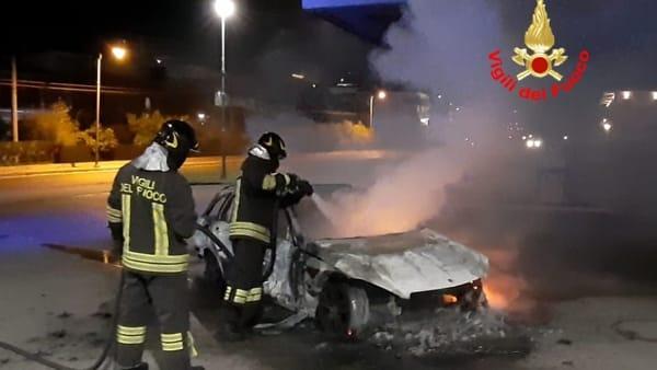 incendio_auto_priverno_14_08_19_1-2