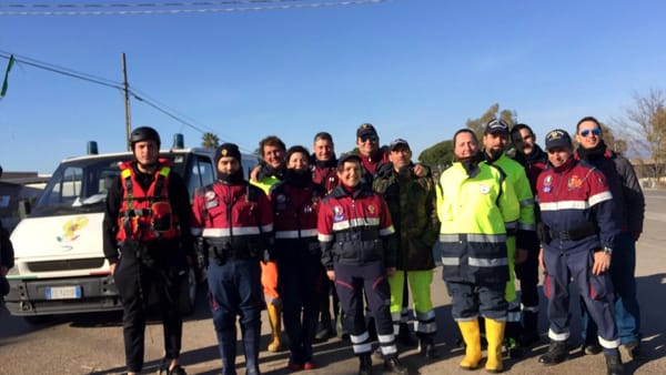 voragine_pontina_ricerche_disperso_protezione_civile_2-2
