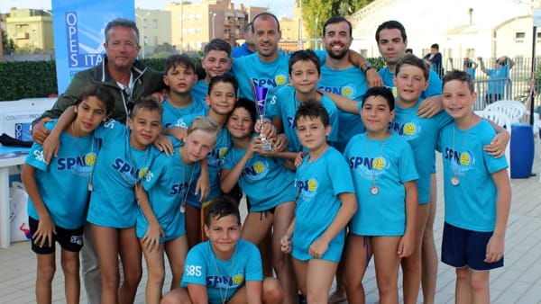 torneo_open water_polo_x_beach_1-2