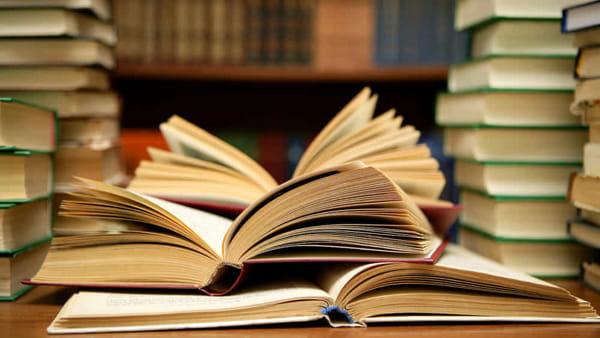 Mi Scopro, Ti Scopro, Etciù: il Maggio dei Libri del Gigante Buono
