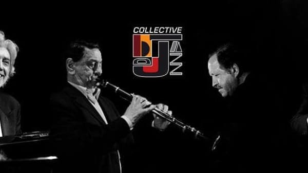 Be Jazz Collective: il Biseo-Sanjust quartet in concerto a Latina