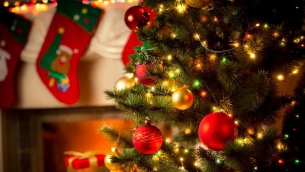 Natale In… Centro a Priverno